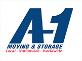 A1 Moving & Storage