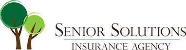 Senior Solution Insurance Agency