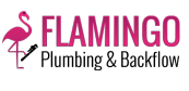 Flamingo Plumbing & Backflow Service