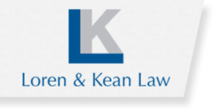 Loren & Kean Law Firm