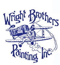 Wright Brothers Painting, Inc.